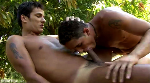 L16933 RAWFUCK gay sex porn hardcore fuck videos twinks bbk bareback cum young eastern horny men spunk 03