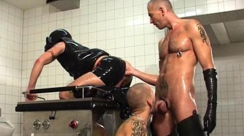 L02866 CAZZO gay sex porn hardcore fuck videos bln berlin geil xxl cocks cum bdsm fetish men 52