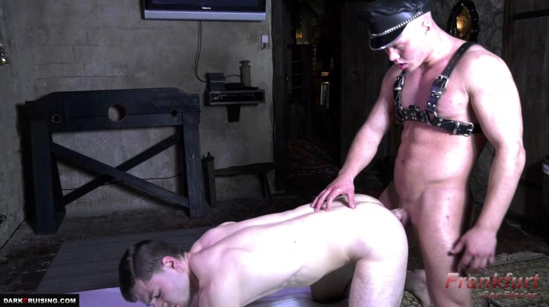 L19683 MISTERMALE gay sex porn hardcore fuck videos male butch hairy muscled studs hunks macho men xxl cocks cum 11