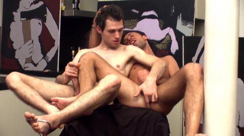 L18590 FRENCHPORN gay sex porn hardcore fuck videos 11