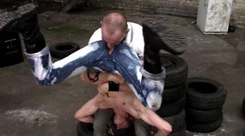 L01715 CAZZO gay sex porn hardcore fuck videos berlin bln geil xxl cocks cum 02