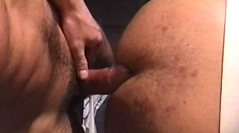 L19068 DARKCRUISING gay sex porn hardcore fuck videos bbk hard bdsm fetish hunks male 009