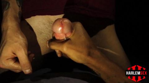 L18697 HARLEMSEX gay sex porn hardcore fuck videos us blowjob bbk cum xxl cum cocks harlem black 012