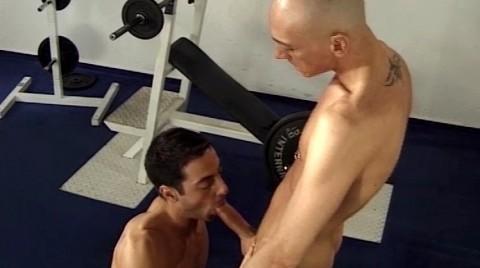 L17407 CAZZO gay sex porn hardcore fuck videos berlin xxl cocks cum macho bdsm fetish 09