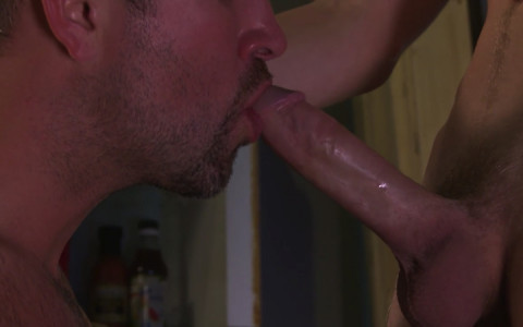 L16111 MISTERMALE gay sex porn hardcore fuck videos males beefy hairy studs hunks 06