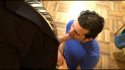 L16083 MISTERMALE gay sex porn hardcore fuck videos 14
