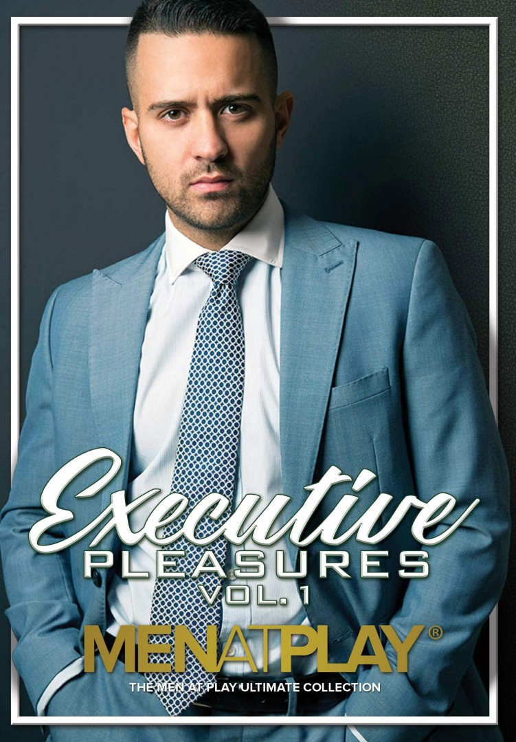 map003 executive pleasures vol1 CoverArt web cropped   copie