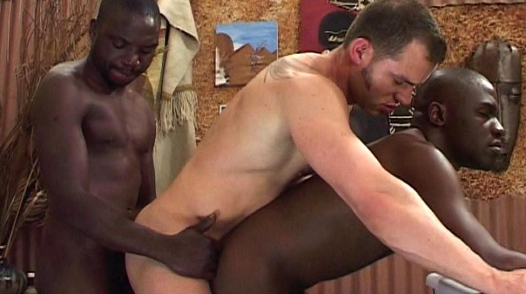 L02878 CAZZO gay sex porn hardcore fuck videos bln berlin geil xxl cocks cum bdsm fetish men 30