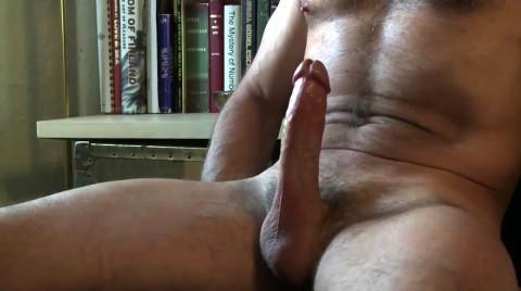 L16236 MISTERMALE gay sex porn hardcore fuck videos daddy hunks scruff hairy beefcakes 12