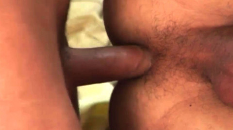L17198 RAWFUCK gay sex porn hardcore fuck videos twinks bbk bareback xxl cocks cum load spunk hung young men 16