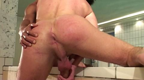 L19319 WURSTFILM gay sex porn hardcore fuck videos wurst berlin bln geil schwanz fick xxl cocks cum loads 008