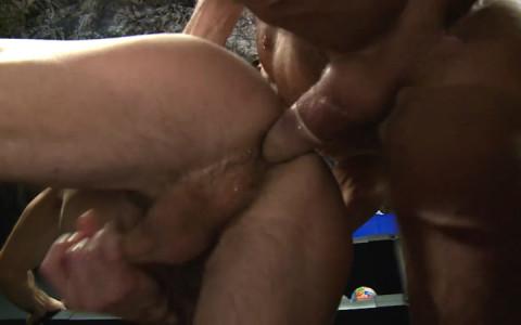 L16148 MISTERMALE gay sex porn hardcore fuck videos males hunks studs hairy beefy men 09