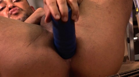 L19401 BULLDOG gay sex porn hardcore fuck videos twinks brit young lads sexy men xxl cocks 014