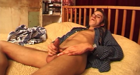 L18549 FRENCHPORN gay sex porn hardcore videos made in france french young twinks hpg crunchboy 003