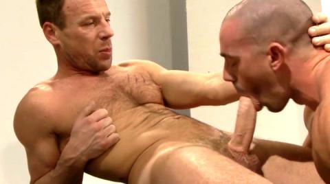 L15793 MISTERMALE gay sex porn hardcore fuck videos hunks studs butch hung scruff macho 07