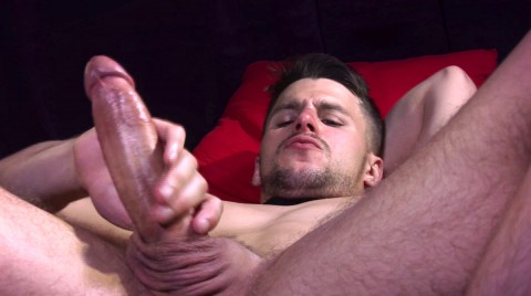 L17776 BULLDOGXXX gay sex porn hardcore fuck videos brit lads hunks xxl cum loads fetish bdsm 011