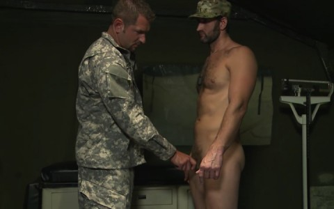 L16076 MISTERMALE gay sex porn hardcore fuck videos males beefy hairy studs hunks 05