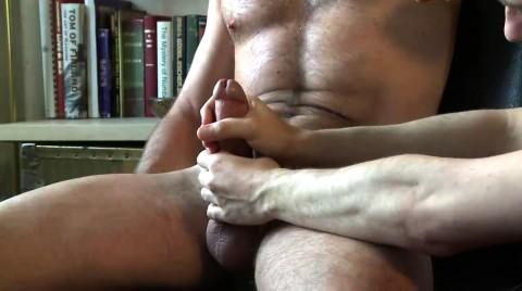 L16236 MISTERMALE gay sex porn hardcore fuck videos daddy hunks scruff hairy beefcakes 06