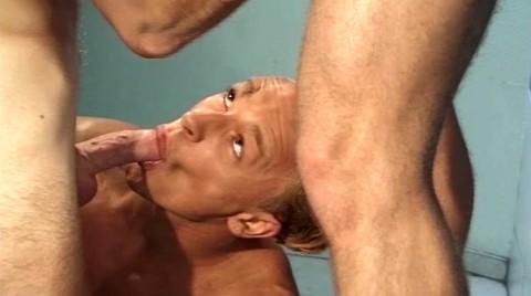 L17408 CAZZO gay sex porn hardcore fuck videos berlin xxl cocks cum macho bdsm fetish 18