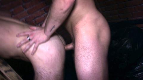 L19420 BULLDOG gay sex porn hardcore fuck videos brits brit lads uk jocks xxl cocks bbk cum 11