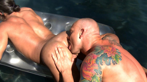 l19537 alphamales gay sex porn hardcore fuck videos butch hairy muscled men beefy scruff horny hunks brits 27