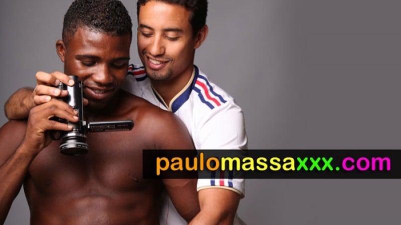 PauloMassaXXX.com