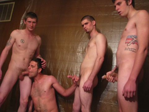 pst0008 welseykincaid cooperreeves orgy 011