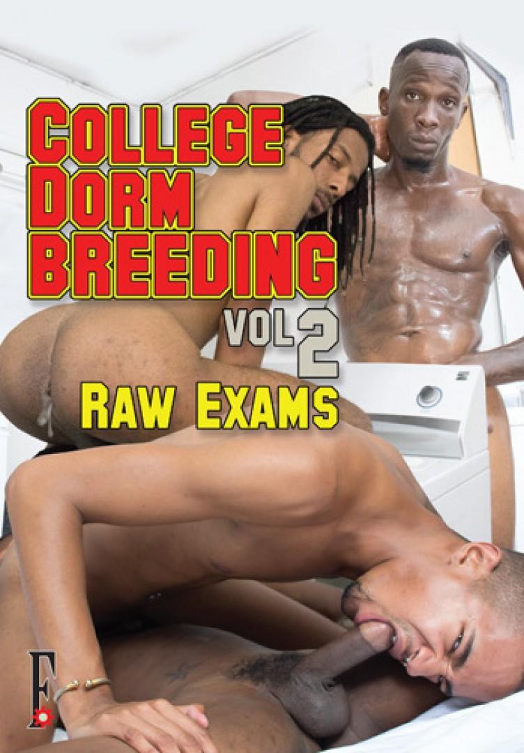 ColegeDormBreeding2 cover   copie