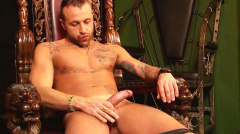 L16347 MISTERMALE gay sex porn hardcore fuck videos male butch hairy muscled studs hunks macho men xxl cocks cum 13