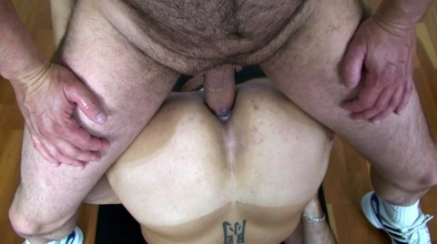 L17898 MISTERMALE gay sex porn hardcore fuck videos bbk macho cum xxl cocks 13