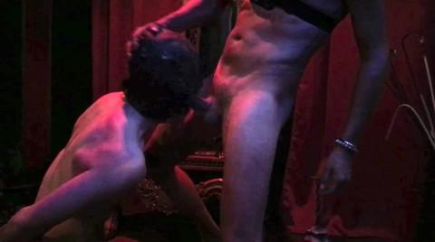 L18136 MISTERMALE gay sex porn hardcore fuck videos macho bbk 004