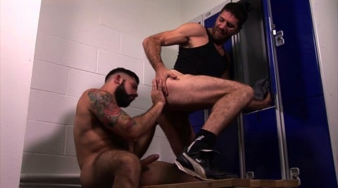 L17764 ALPHAMALES gay sex porn hardcore fuck videos brit lads hunks xxl cum loads 007