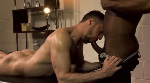 L17678 ALPHAMALES gay sex porn hardcore fuck videos uk brit lads macho hairy men 07