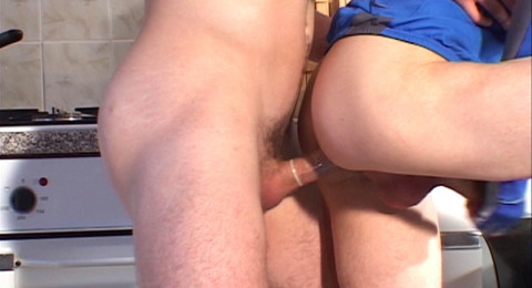 L19351 HOTCAST gay sex porn hardcore fuck videos twinks uk brits lads xxl young cocks 005