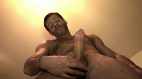 L20461 MISTERMALE gay sex porn hardcore fuck videos butch hairy hunks macho men muscle rough horny studs cum sweat 11