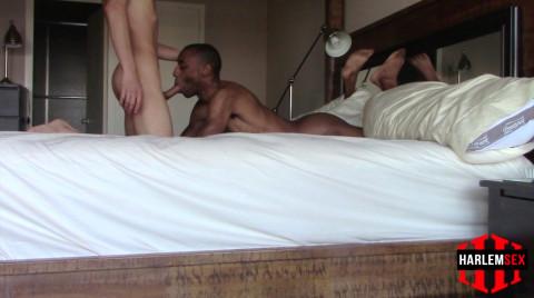 L18726 HARLEMSEX gay sex porn hardcore videos xxx black big cock xxl blowjob cum deepthroat 03