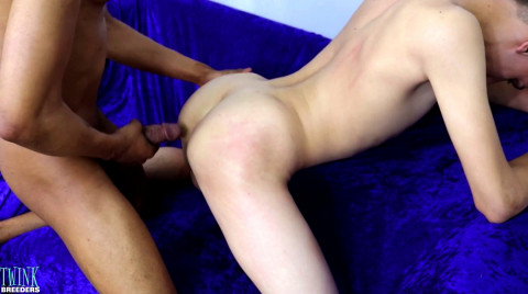 L20028 UNIVERSBLACK gay sex porn hardcore fuck videos blacks black thugz gangsta big cock BBC BBD 08