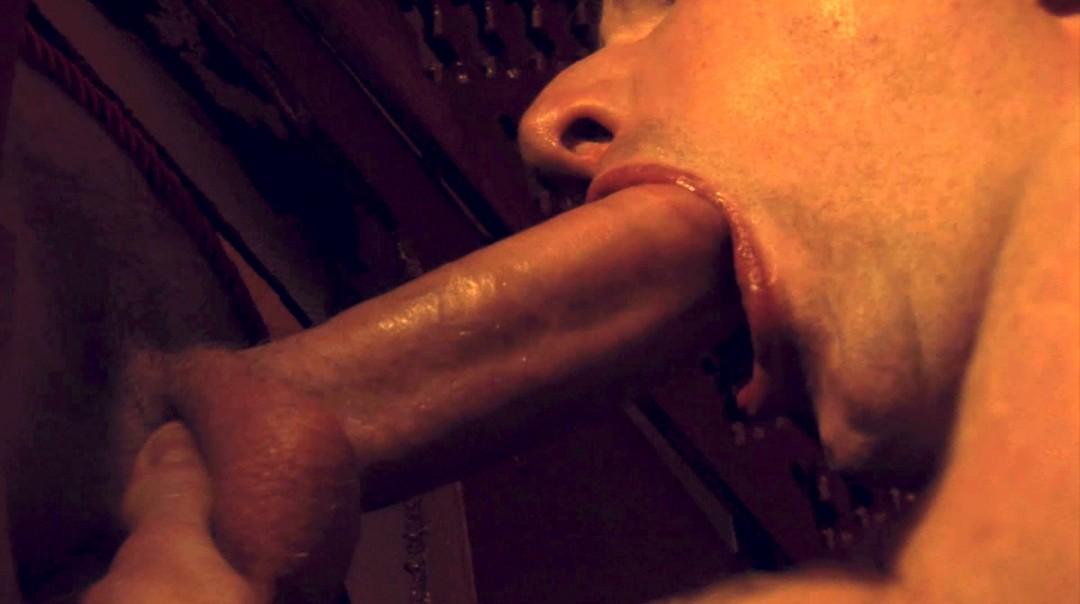 L17780 BULLDOGXXX gay sex porn hardcore fuck videos butch hunks xxl cocks brit lads 006