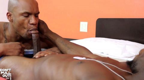 L15086 UNIVERSBLACK gay sex porn hardcore fuck videos black gangsta papi thugz bangala xxl cocks kebla 004