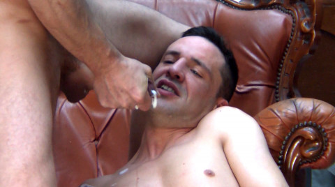 L18589 FRENCHPORN gay sex porn hardcore fuck videos france french 22