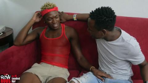 L20025 UNIVERSBLACK gay sex porn hardcore fuck videos blacks black thugz gangsta big cock BBC BBD 11