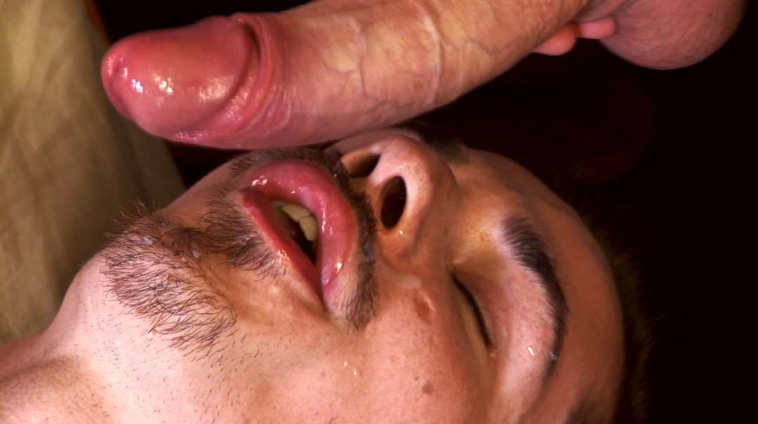 L19564 BULLDOG gay sex porn hardcore fuck videos brit lads xxl cocks rough kinky chav uk fuckers 17