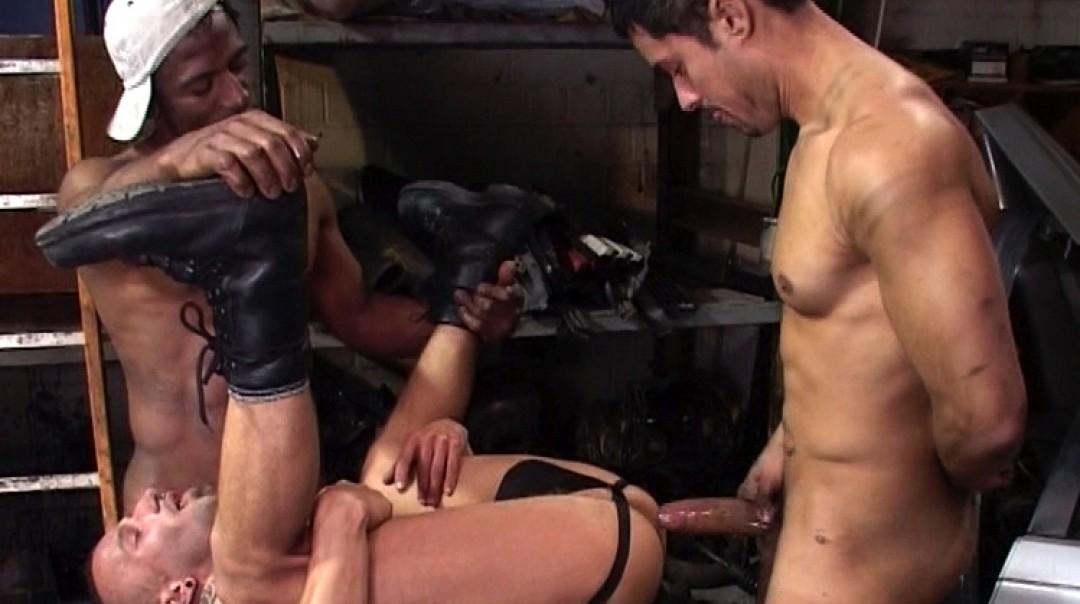 L1661 CAZZO gay sex porn hardcore fuck videos berlin xxl cocks geil schwanz bdsm fetish cum 37