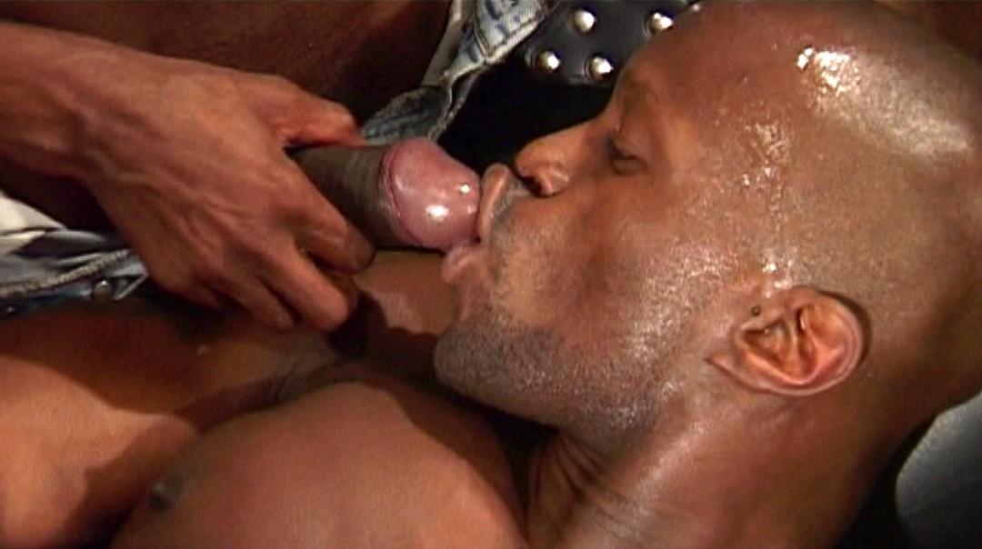 L01877 WURSTFILM gay sex porn hardcore fuck videos geil schwanz spritzz xxl cocks cum load berlin 037
