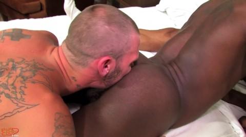 L18248 BOLATINO gay sex porn hardcore fuck videos papi thug blatino guapo xxl cocks swag 008