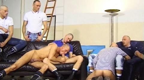 L02863 CAZZO gay sex porn hardcore fuck videos berlin geil xxl cocks skins fetish bdsm 09