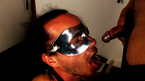 L20255 DARKCRUISING gay sex porn hardcore fuck videos bdsm hard fetish rough leather bondage rubber piss ff puppy slave master playroom 19