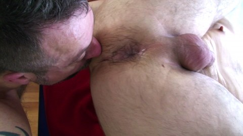 L17918 MISTERMALE gay sex porn hardcore fuck videos bareback rough macho 11