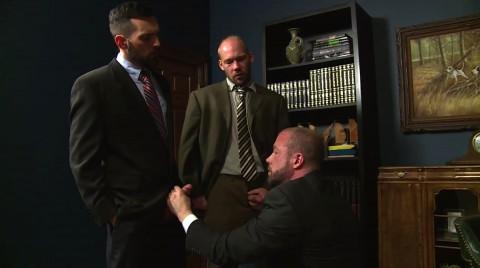 L16245 MISTERMALE gay sex porn hardcore fuck videos hunks scruff hairy butch macho 05