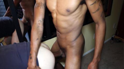 L18984 HARLEMSEX gay sex porn hardcore fuck videos black blowjob deepthroat mouthfuck bj facecum hung young macho lads xxl cocks 05